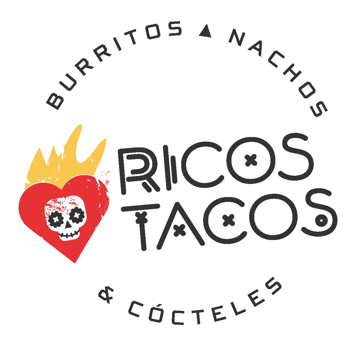 Ricos Tacos y Burritos
